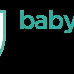 RENOVACIÓN PLAZAS BABYLICEN 2017/2018