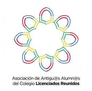 AAALR_logo (1) 2