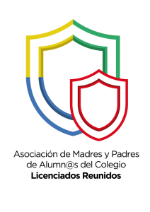 AMPA-LR_logo_color
