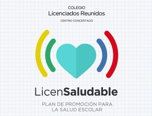 LicenSaludable