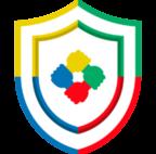 BAREMACIONES DEFINITIVAS A.F.C. 2019/2020