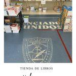 La Tienda del Licen