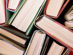Relación de becarios de libros de texto y material escolar 2021/2022